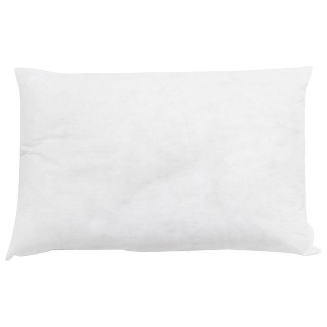 enchimento-silic-almofada-55x40-branco-feitio_ST0