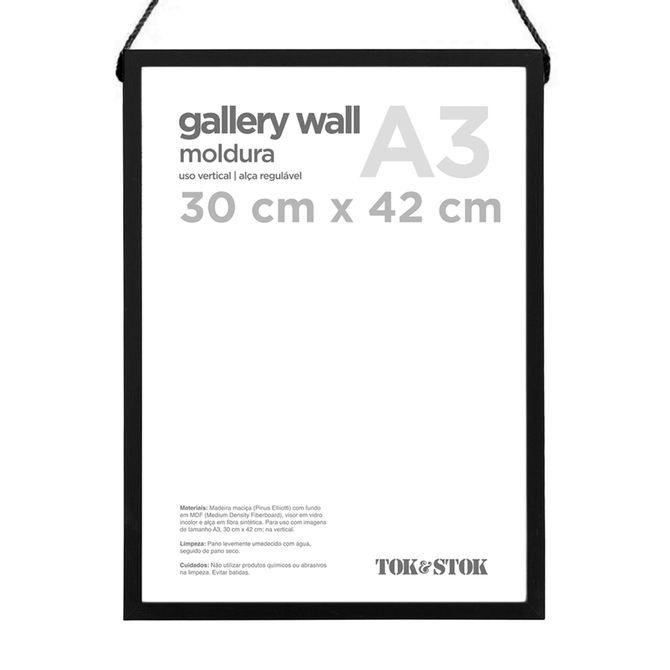 wall-moldura-a3-30-cm-x-42-cm-preto-gallery-wall_st0