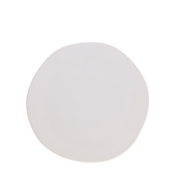 prato-sobremesa-branco-barchan_st0