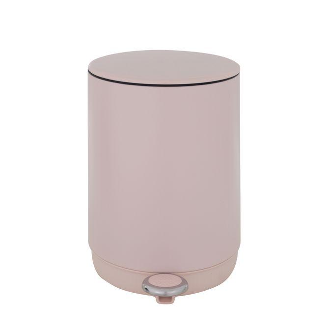 lixeira-5-l-quartzo-rosa-poubelle_st0