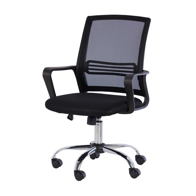 cadeira-executiva-cromado-preto-reynolds_st0