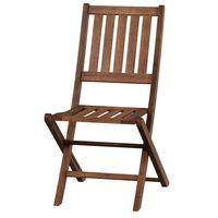 cadeira-dobravel-tamarindo-leme_spin1