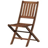 cadeira-dobravel-tamarindo-leme_spin2
