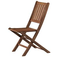 cadeira-dobravel-tamarindo-leme_spin4