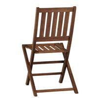 cadeira-dobravel-tamarindo-leme_spin11