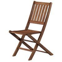 cadeira-dobravel-tamarindo-leme_spin3