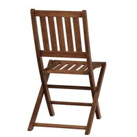 cadeira-dobravel-tamarindo-leme_spin13