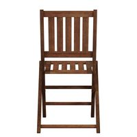 cadeira-dobravel-tamarindo-leme_spin12