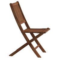 cadeira-dobravel-tamarindo-leme_spin19