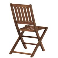 cadeira-dobravel-tamarindo-leme_spin14