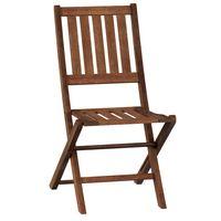 cadeira-dobravel-tamarindo-leme_spin23