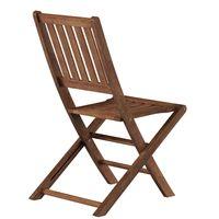 cadeira-dobravel-tamarindo-leme_spin15