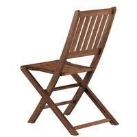 cadeira-dobravel-tamarindo-leme_spin9