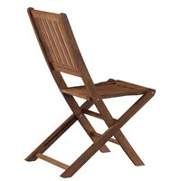 cadeira-dobravel-tamarindo-leme_spin16