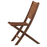 cadeira-dobravel-tamarindo-leme_spin5