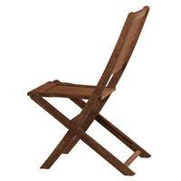cadeira-dobravel-tamarindo-leme_spin7