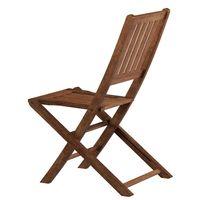 cadeira-dobravel-tamarindo-leme_spin8