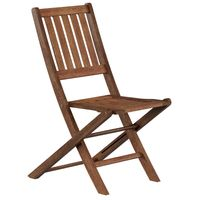 cadeira-dobravel-tamarindo-leme_spin21
