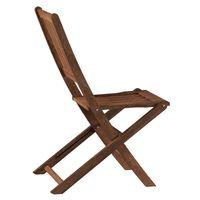 cadeira-dobravel-tamarindo-leme_spin17