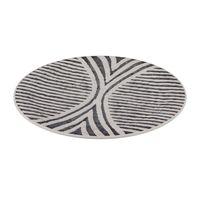 centro-de-mesa-38-cm-preto-branco-zambeze_spin7