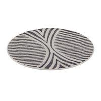 centro-de-mesa-38-cm-preto-branco-zambeze_spin5