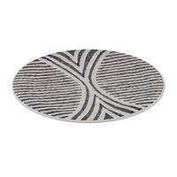 centro-de-mesa-38-cm-preto-branco-zambeze_spin17