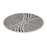centro-de-mesa-38-cm-preto-branco-zambeze_spin20
