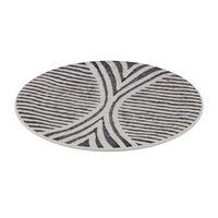 centro-de-mesa-38-cm-preto-branco-zambeze_spin19