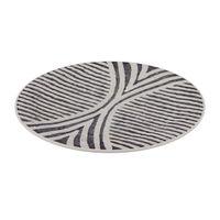 centro-de-mesa-38-cm-preto-branco-zambeze_spin8