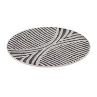 centro-de-mesa-38-cm-preto-branco-zambeze_spin9