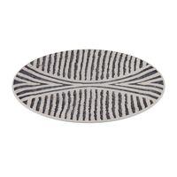 centro-de-mesa-38-cm-preto-branco-zambeze_spin12