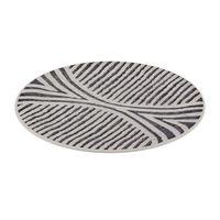 centro-de-mesa-38-cm-preto-branco-zambeze_spin2
