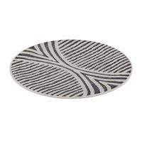 centro-de-mesa-38-cm-preto-branco-zambeze_spin3