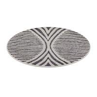 centro-de-mesa-38-cm-preto-branco-zambeze_spin6
