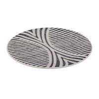 centro-de-mesa-38-cm-preto-branco-zambeze_spin4