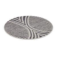 centro-de-mesa-38-cm-preto-branco-zambeze_spin16