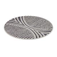 centro-de-mesa-38-cm-preto-branco-zambeze_spin15