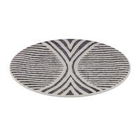 centro-de-mesa-38-cm-preto-branco-zambeze_spin18