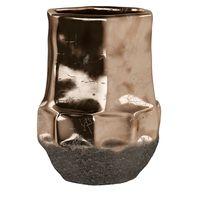 merse-vaso-18-cm-old-copper-cinza-copper-merse_spin7