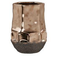 merse-vaso-18-cm-old-copper-cinza-copper-merse_spin9