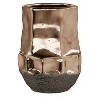 merse-vaso-18-cm-old-copper-cinza-copper-merse_spin10