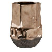 merse-vaso-18-cm-old-copper-cinza-copper-merse_spin21