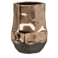merse-vaso-18-cm-old-copper-cinza-copper-merse_spin22