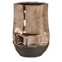 merse-vaso-18-cm-old-copper-cinza-copper-merse_spin5