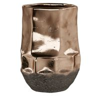 merse-vaso-18-cm-old-copper-cinza-copper-merse_spin6