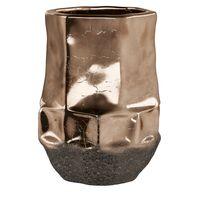 merse-vaso-18-cm-old-copper-cinza-copper-merse_spin2
