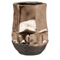 merse-vaso-18-cm-old-copper-cinza-copper-merse_spin14