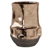merse-vaso-18-cm-old-copper-cinza-copper-merse_spin16