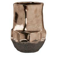 merse-vaso-18-cm-old-copper-cinza-copper-merse_spin4