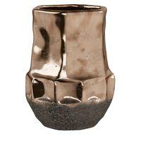 merse-vaso-18-cm-old-copper-cinza-copper-merse_spin8